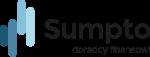 Doradcy Finansowi Sumpto – kredyty hipoteczne, gotówkowe, ubezpieczenia, kredyty dla firm