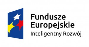 POIR logotyp